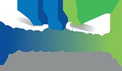 Wunderink Verzekeringen logo