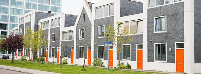 Hypotheekadvies eerste woning kopen