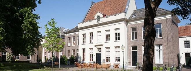 Inboedelverzekering afsluiten Deventer