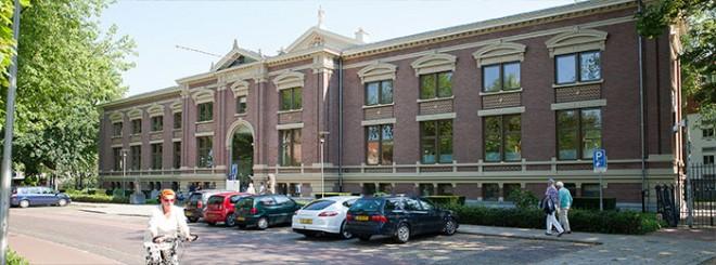 Rechtsbijstandverzekering afsluiten Deventer
